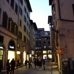 2015-10-29-Florence